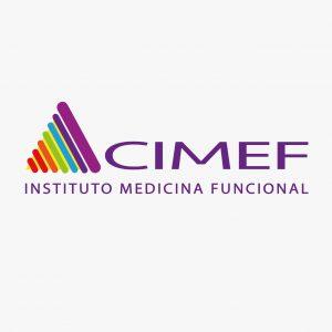INSTITUTO MEDICINA FUNCIONAL